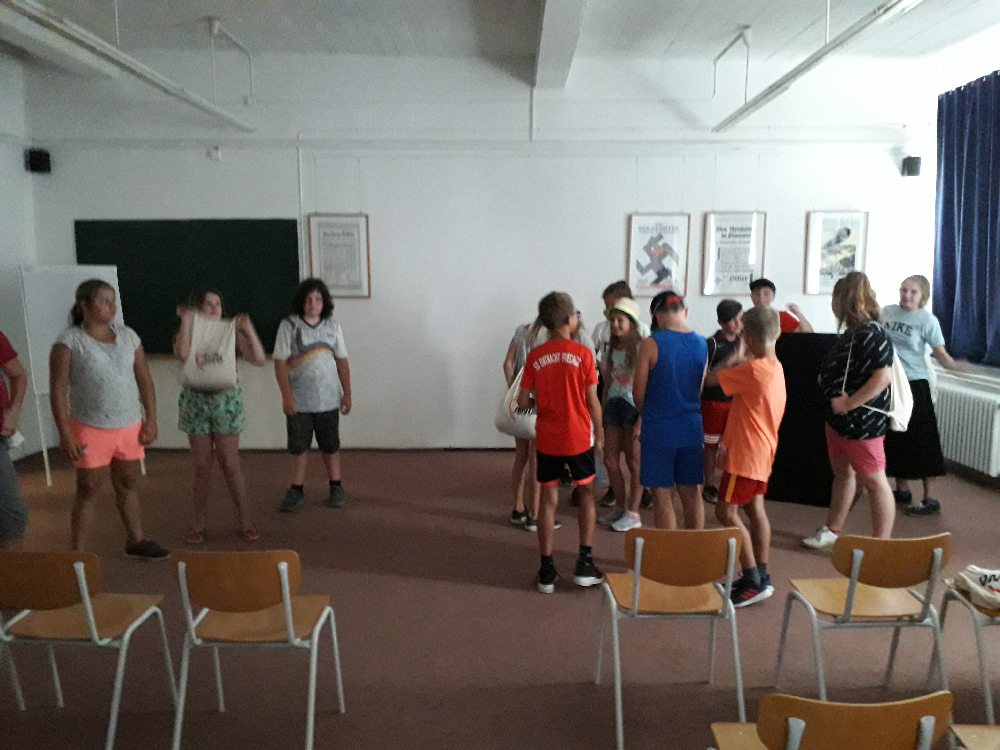 Binz_2019_12_Spontan_Workshop_Prora